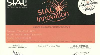 prix_dinnovation_sial2014