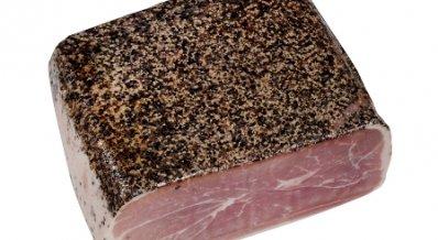 Ganda Ham 1/2 blok peper